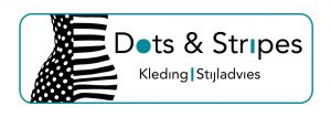 logo Dots & Stripes